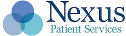 Nexus Patient Services Logo